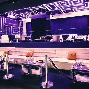 evento-localizacion-discoteca-opium-madrid-7