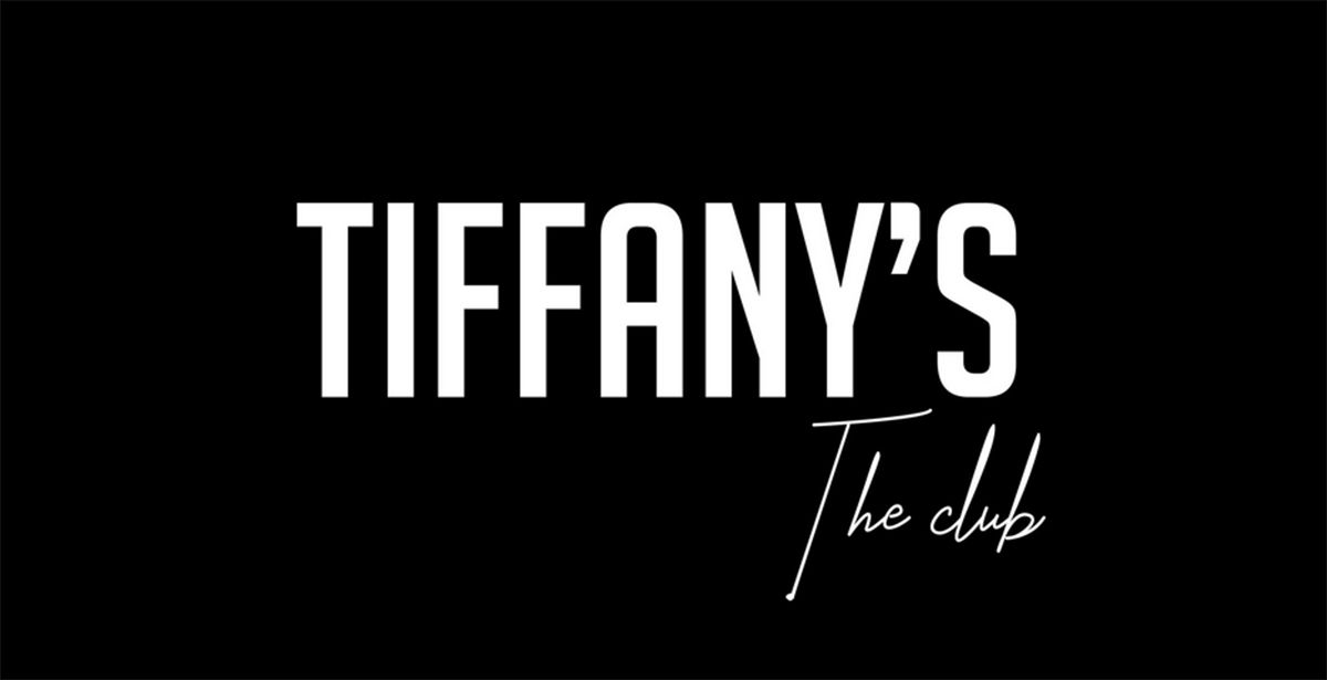 evento-localizacion-discoteca-tiffanys-madrid-1
