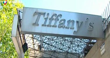 evento-localizacion-discoteca-tiffanys-madrid-10