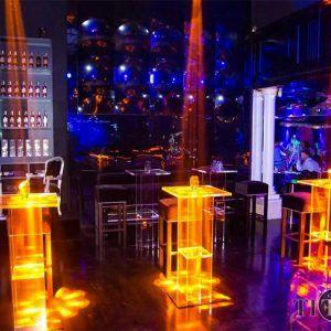 evento-localizacion-discoteca-tiffanys-madrid-2