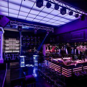 evento-localizacion-discoteca-tiffanys-madrid-3