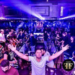 evento-localizacion-discoteca-tiffanys-madrid-5