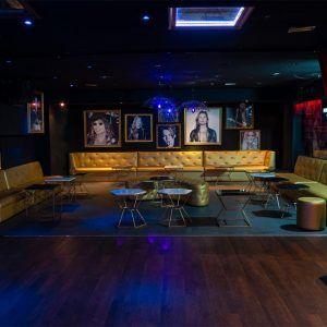 evento-localizacion-discoteca-tiffanys-madrid-7