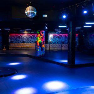 evento-localizacion-discoteca-tiffanys-madrid-9