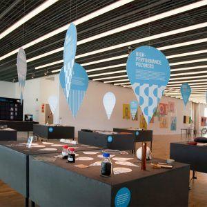 evento-localizacion-fomento-artes-diseño-barcelona-5
