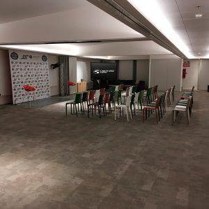 evento-localizacion-karting-las-rozas-madrid-1