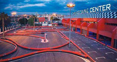 evento-localizacion-karting-las-rozas-madrid-13