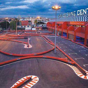 evento-localizacion-karting-las-rozas-madrid-2