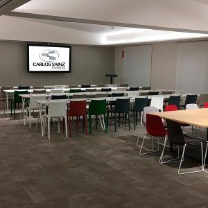 evento-localizacion-karting-las-rozas-madrid-3