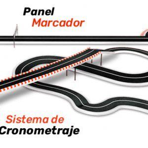 evento-localizacion-karting-las-rozas-madrid-4