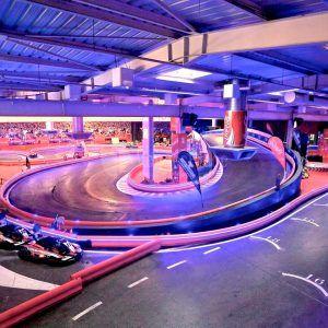 evento-localizacion-karting-madrid-1