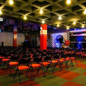 evento-localizacion-karting-madrid-2
