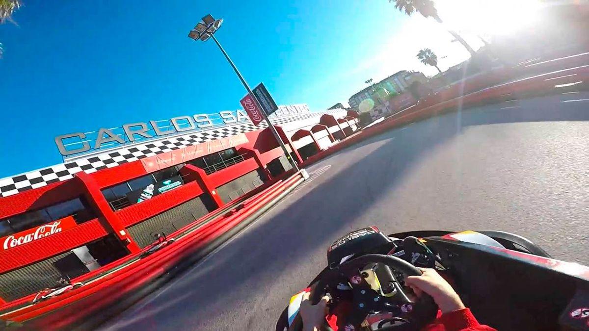 evento-localizacion-karting-madrid-8