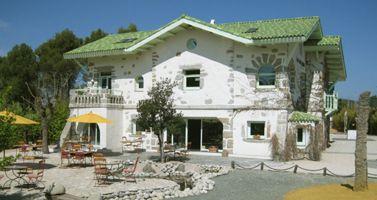 evento-localizacion-la-casa-verde-madrid-11