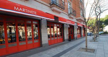 evento-localizacion-restaurante-martinete-madrid-12