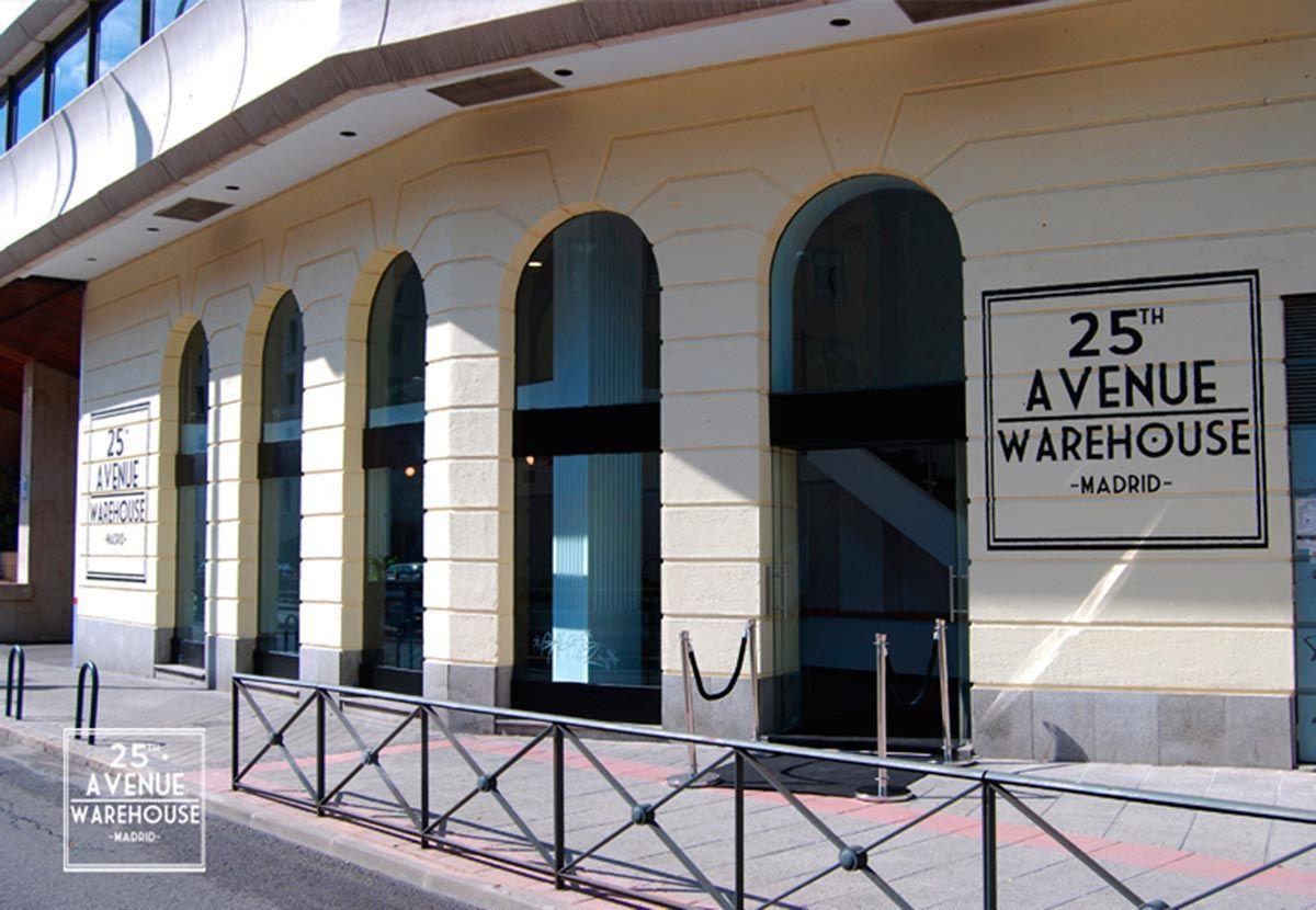 evento-mice-avenida-warehouse-madrid-11