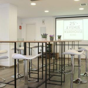 evento-mice-avenida-warehouse-madrid-12