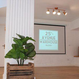 evento-mice-avenida-warehouse-madrid-3