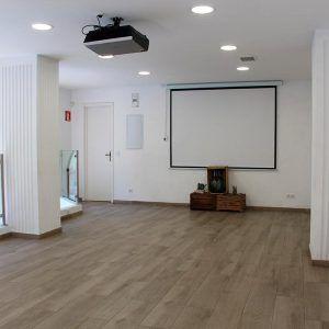 evento-mice-avenida-warehouse-madrid-5