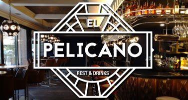 evento-mice-el-pelicano--madrid-2