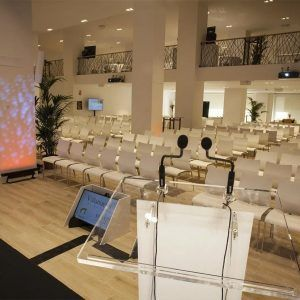 evento-mice-eneldo-villanueva-madrid-2