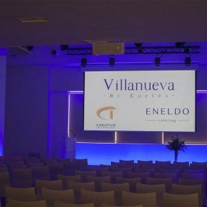 evento-mice-eneldo-villanueva-madrid-5