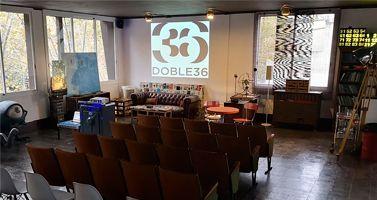 evento-mice-espacio-36-barcelona-16
