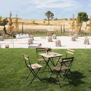 evento-mice-finca-eneldo-madrid-10