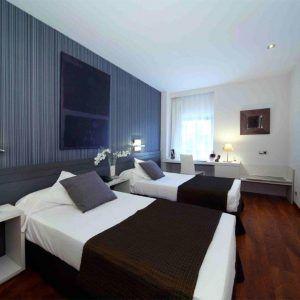 evento-mice-hotel-amura-madrid-6