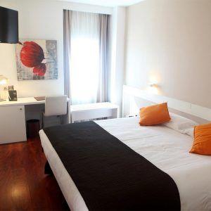 evento-mice-hotel-amura-madrid-7