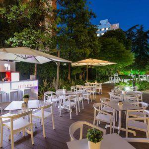 evento-mice-hotel-ayre-colon-madrid-1
