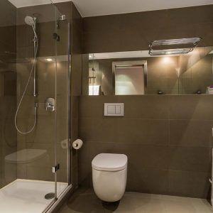 evento-mice-hotel-ayre-colon-madrid-13