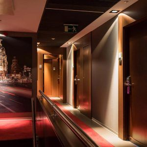 evento-mice-hotel-ayre-colon-madrid-14
