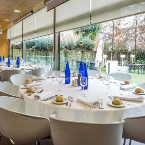 evento-mice-hotel-ayre-colon-madrid-15