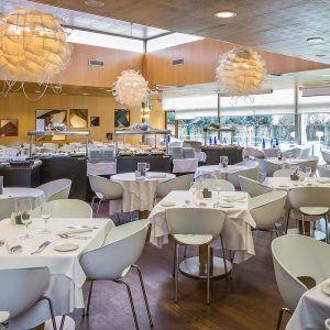 evento-mice-hotel-ayre-colon-madrid-16