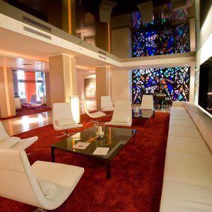 evento-mice-hotel-ayre-colon-madrid-18