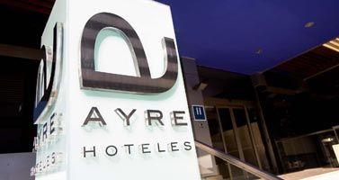 evento-mice-hotel-ayre-colon-madrid-21