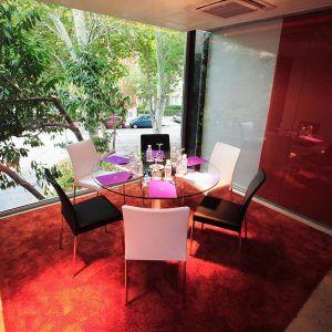 evento-mice-hotel-ayre-colon-madrid-4