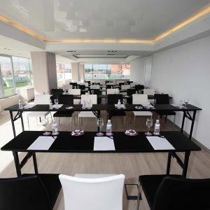evento-mice-hotel-ayre-colon-madrid-5