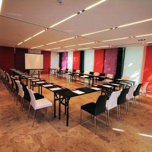 evento-mice-hotel-ayre-colon-madrid-6