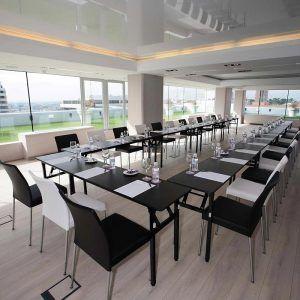 evento-mice-hotel-ayre-colon-madrid-7