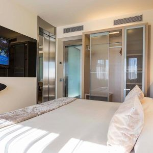 evento-mice-hotel-ayre-colon-madrid-8