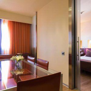evento-mice-hotel-ayre-colon-madrid-9