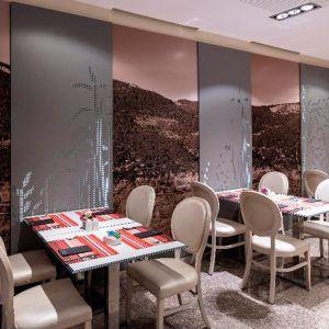 evento-mice-hotel-catalonia-atocha-madrid-14