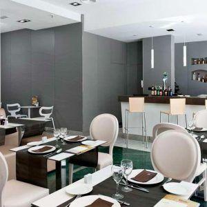 evento-mice-hotel-catalonia-atocha-madrid-15