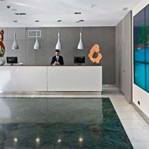 evento-mice-hotel-catalonia-atocha-madrid-2