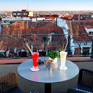 evento-mice-hotel-catalonia-atocha-madrid-3
