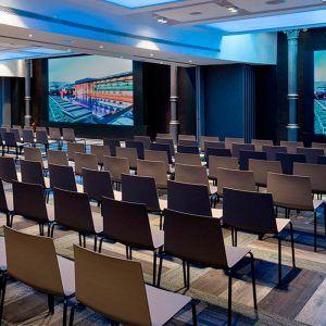 evento-mice-hotel-catalonia-atocha-madrid-6