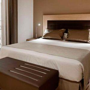 evento-mice-hotel-catalonia-atocha-madrid-7