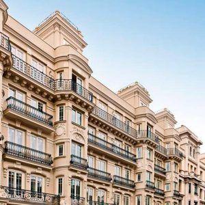 evento-mice-hotel-catalonia-atocha-madrid-8